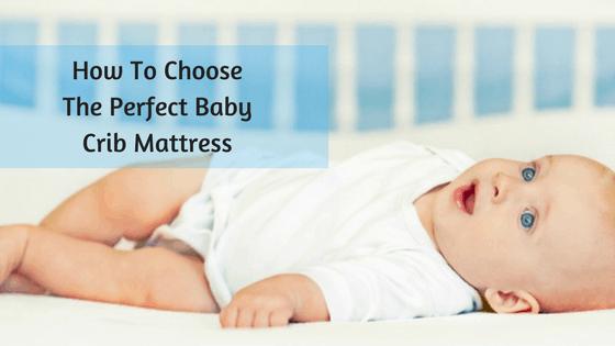 Small Baby Crib