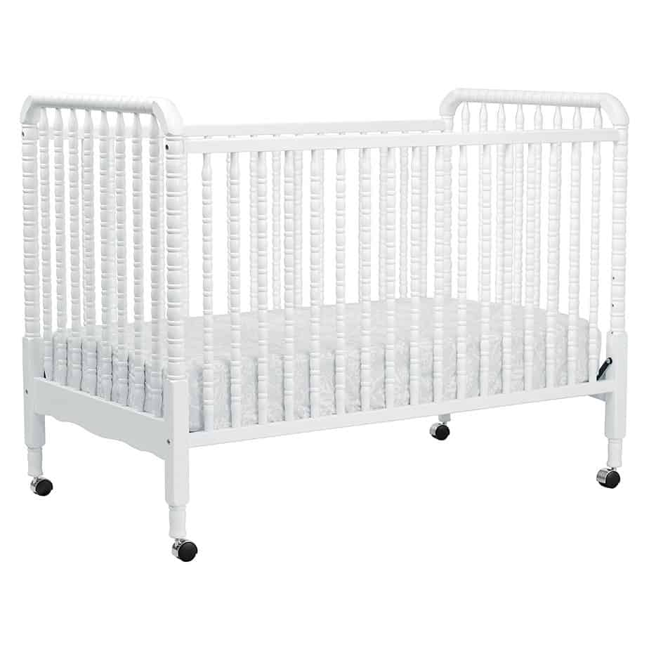 fresh mine carter images mattress crib best s design of breathable size by inspirational lovely beautiful child home baby treetop full foam friends