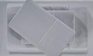 CHATEAU HOME COLLECTION Pima Cotton Sheet Set