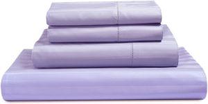 ISABELLA CROMWELL Pima Cotton BedSheet