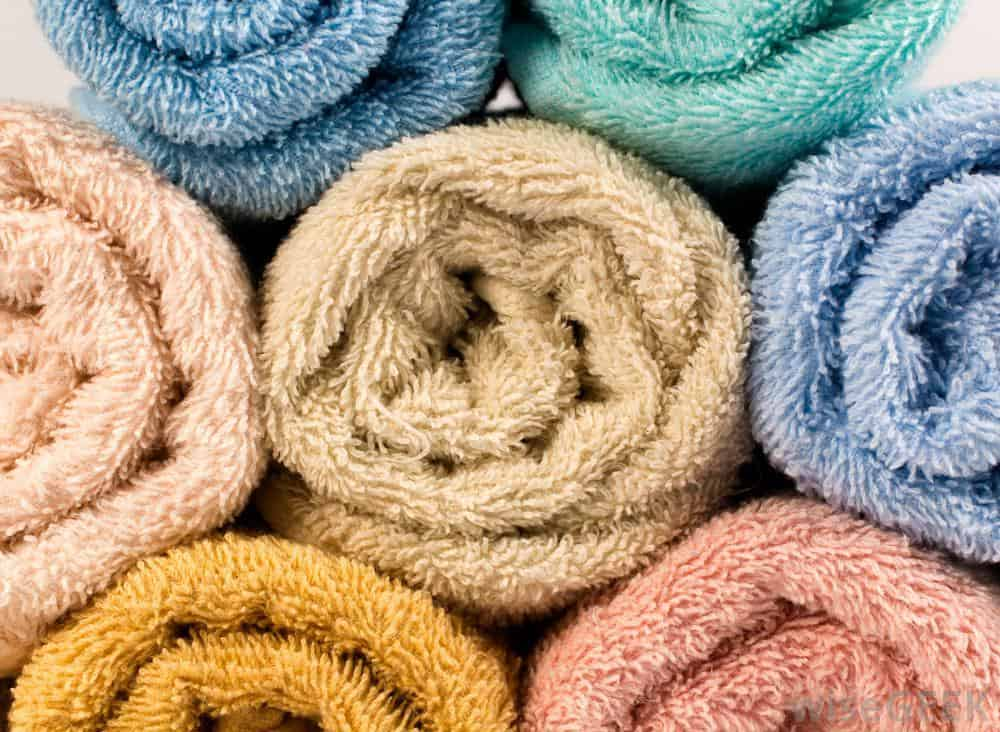 what is pima cotton used for