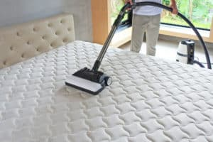 How To Clean A Used Mattress