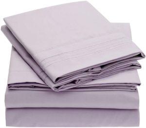 best Tencel sheets