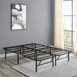 best futon frame