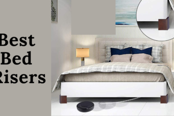 Best Bed Risers